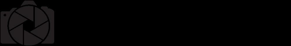 ochmoneksmedia.de